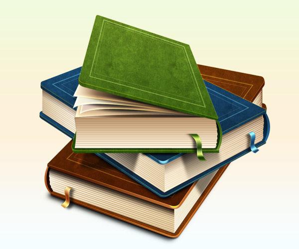 Free Icon Downloads Books