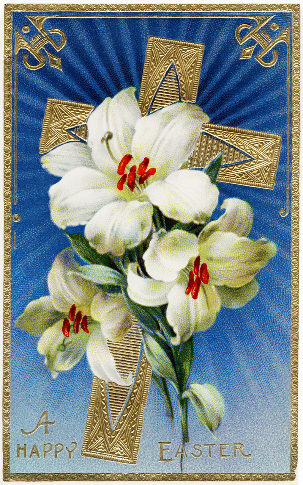 12 religious easter icons free images jesus christ free easter