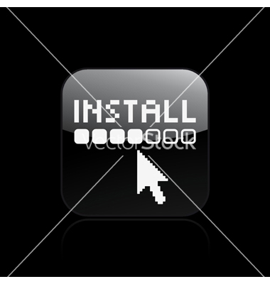 13 Install Free Vector Images
