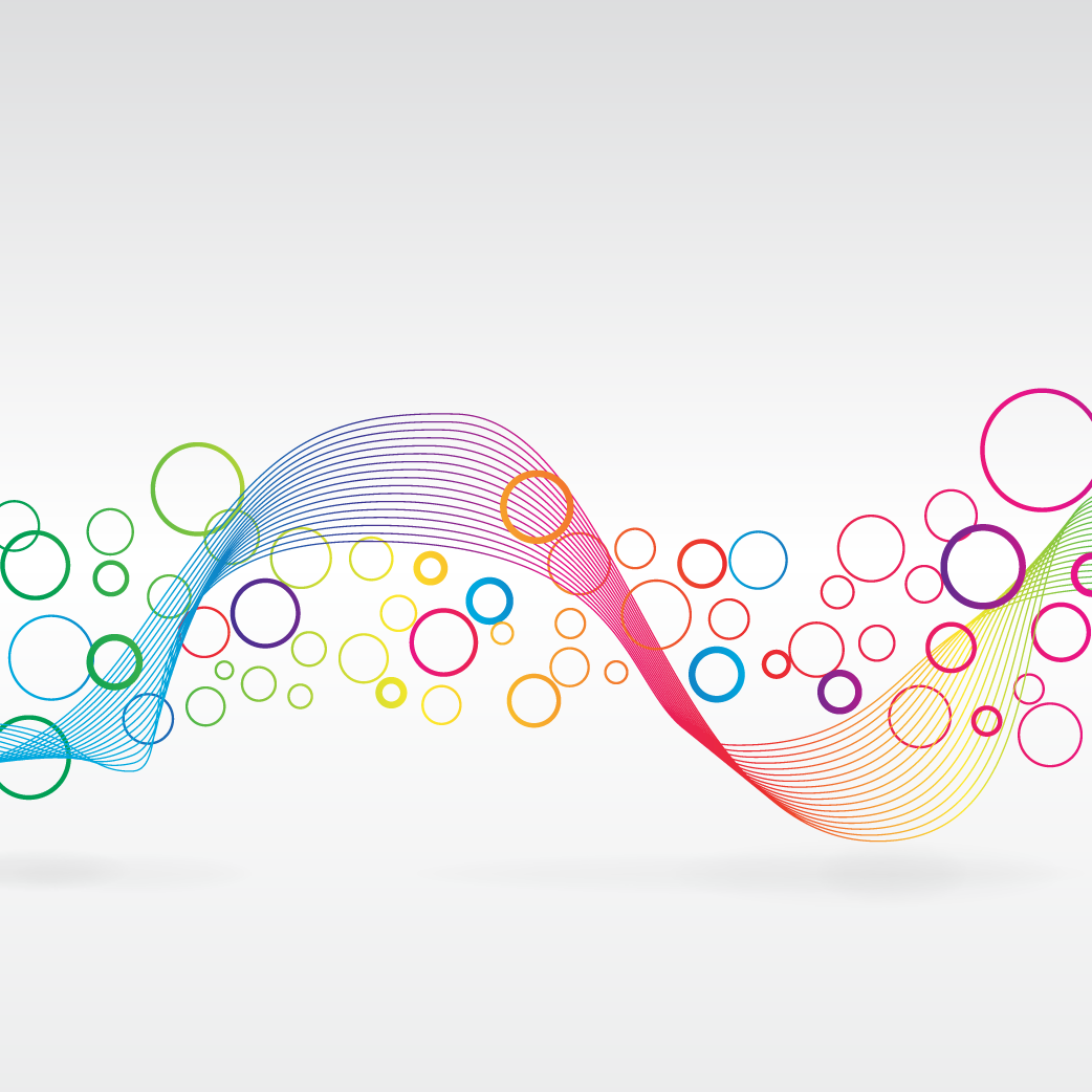 ... Templates, Graphic Design Banners and Free Graphic Design Banner