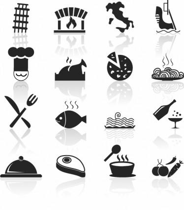Increasing trend of Junk food use in Saudi Arabia and health implications