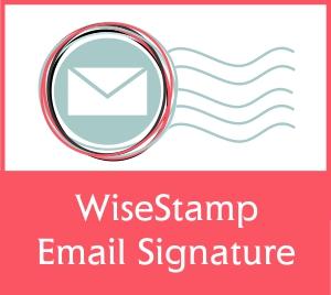 11 Holidays Email Signature Icon Images Happy Holidays