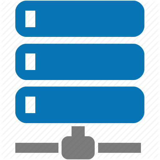 9 Data Network Connection Icon Images