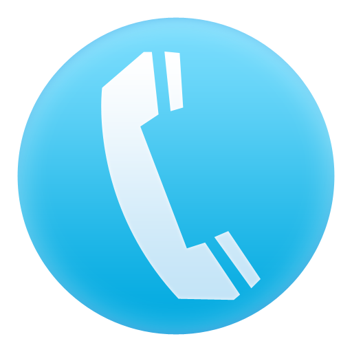 14 Dial Phone Icon PNG Images