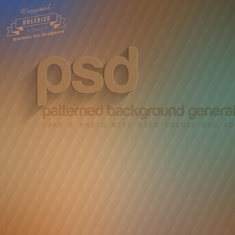 Photoshop PSD