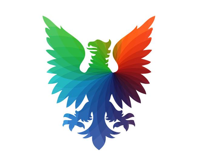 Really Cool Logo Designs