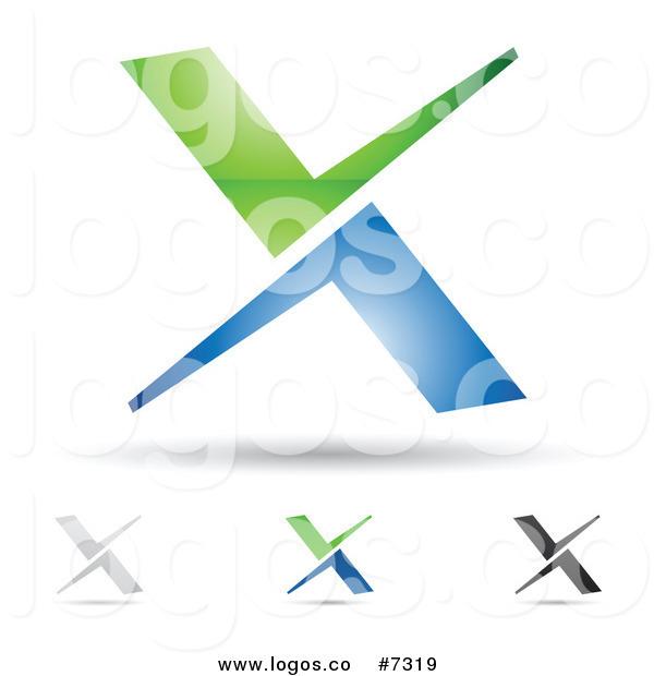 Royalty Free Clip Art Designs