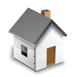 14 Build Small Home Icon Images Small House Icon Home House Icon And 3d House Icon Newdesignfile Com