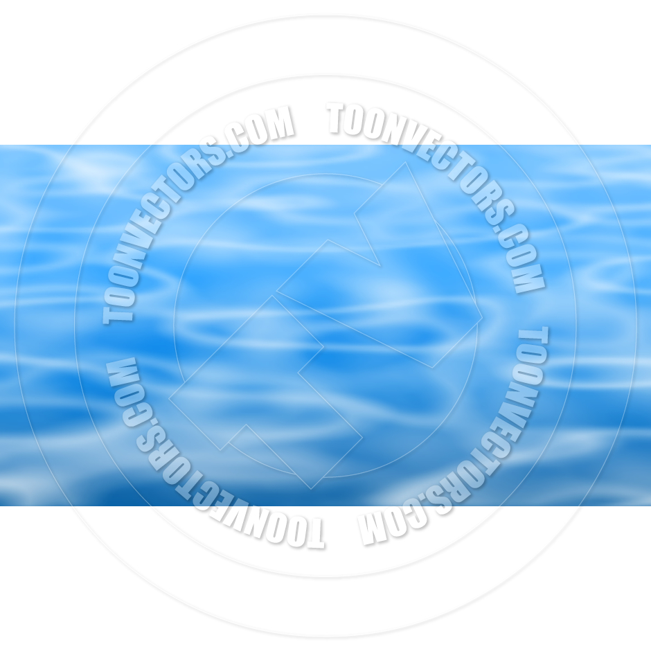 Water Ripple Clip Art Free