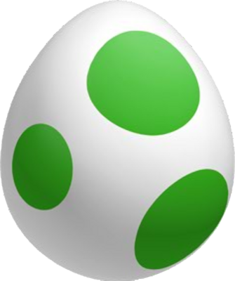 10 PSD Images.PNG Easter Eggs Images