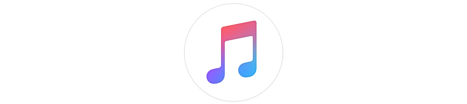 Apple Music App Android