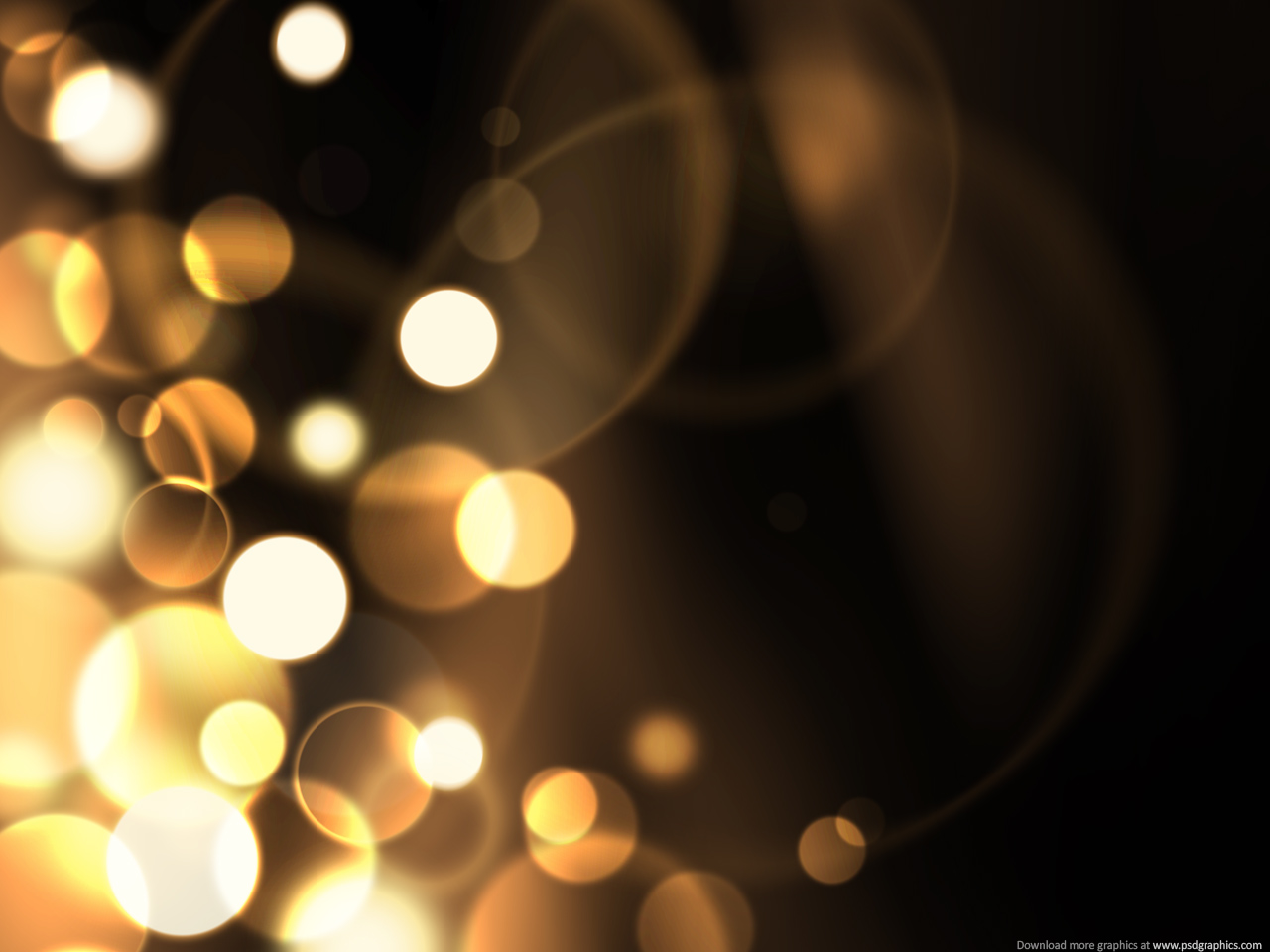 12 Sparkles PSDGraphics Backgrounds Images