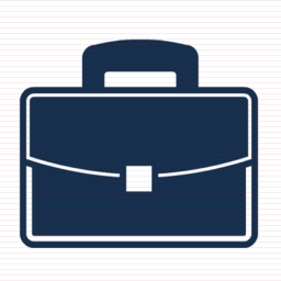 7 Briefcase Icon Vector Images