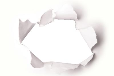 Paper PNG Images & PSDs for Download | PixelSquid
