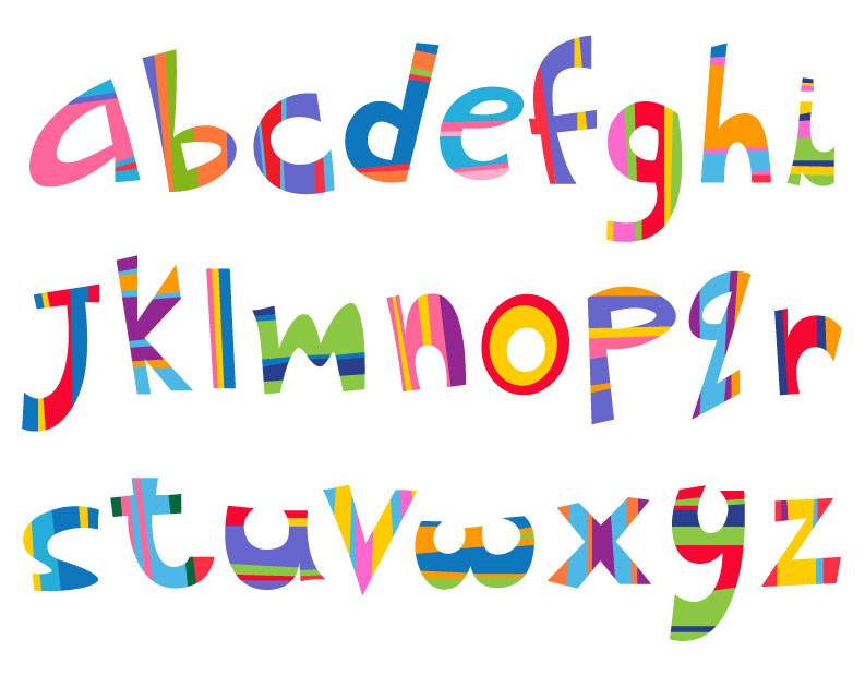 13 Artistic Letter S Designs Images