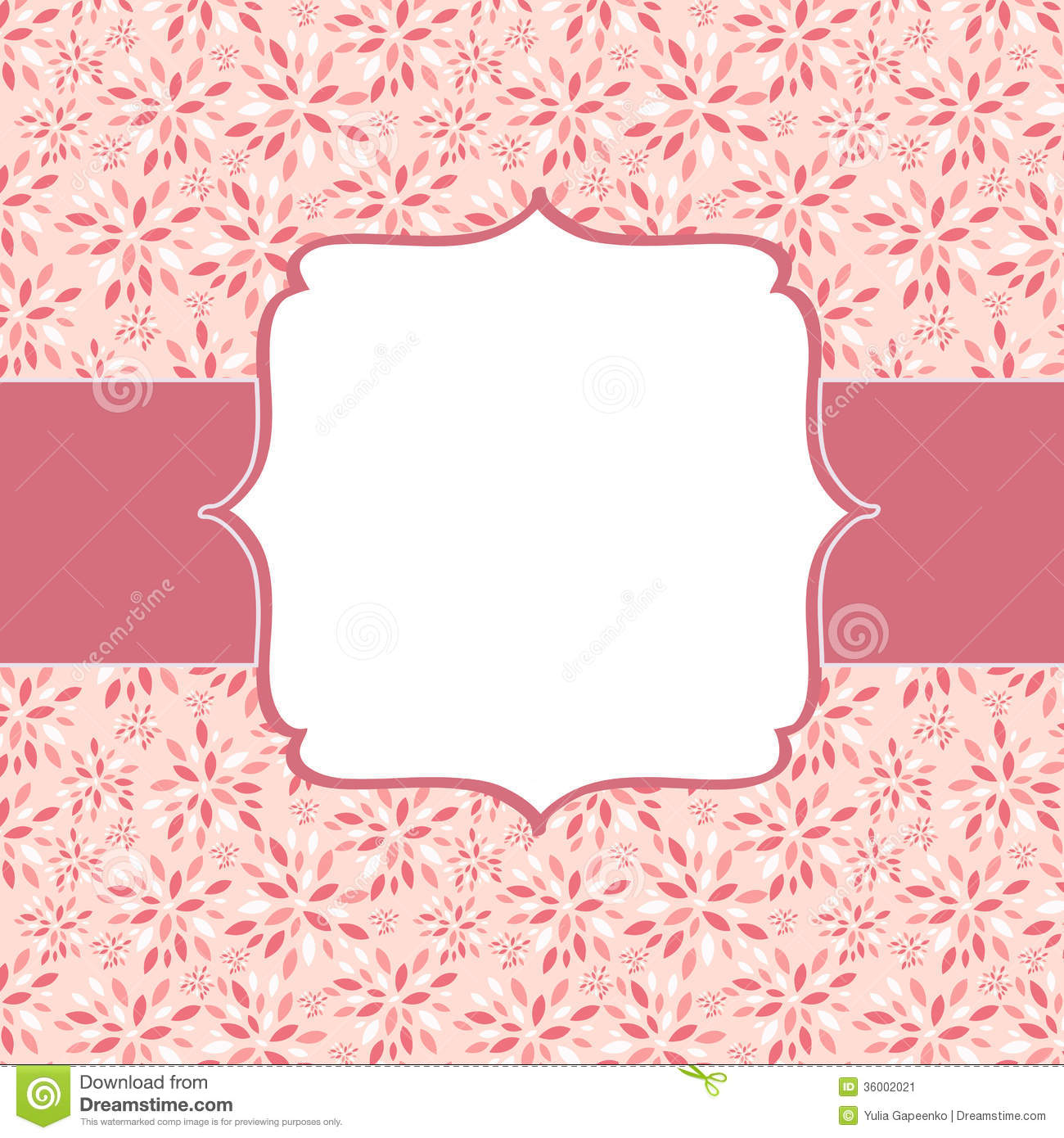 19 Vector Cute Frame Images - Cute Vector Frames, Cute Vector Frames ...