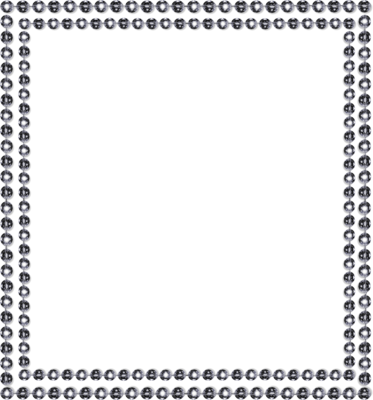 Diamond Border