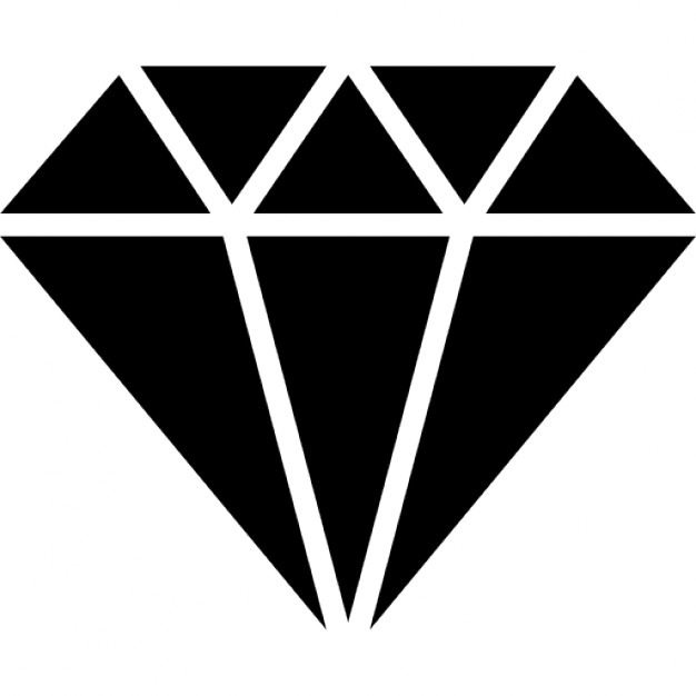 diamond vector free download - photo #19