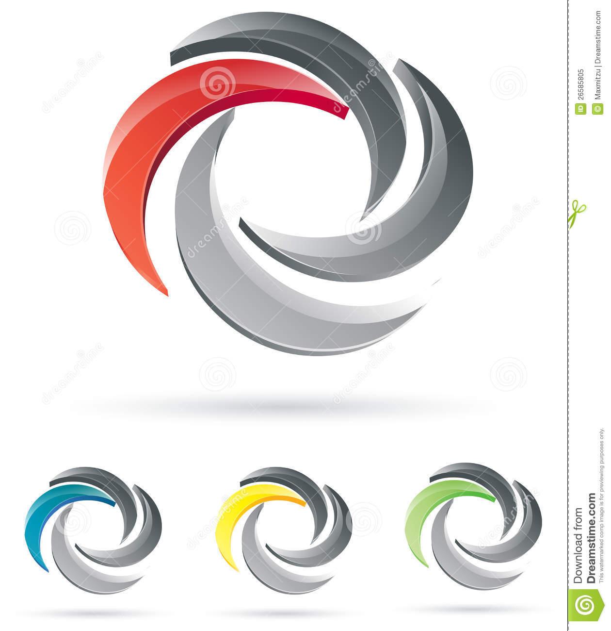 Design Images - Free Business Logo Design, Free Business Logo Design ...