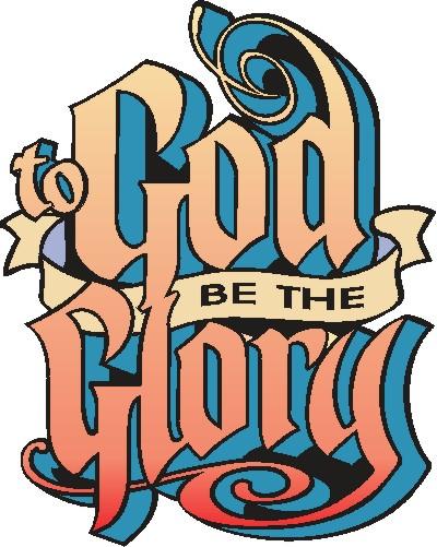 Free Christian Clip Art Religious