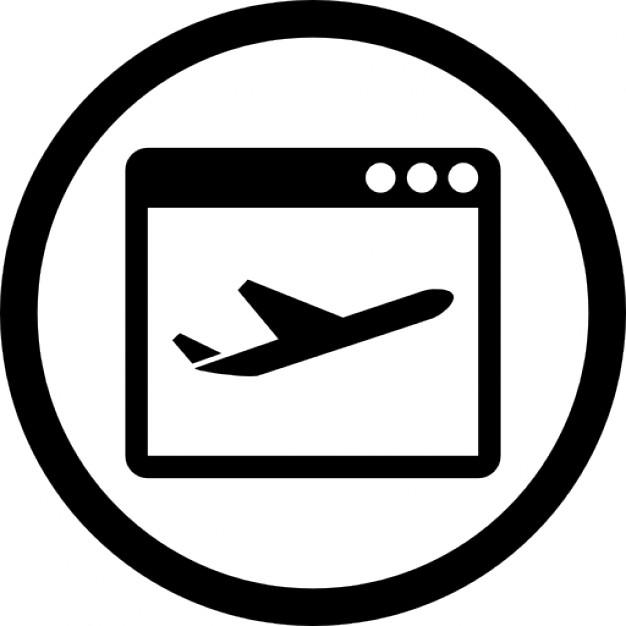 Free Data Quality Icon