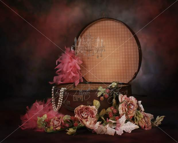 16 Free Digital Photography Props Images