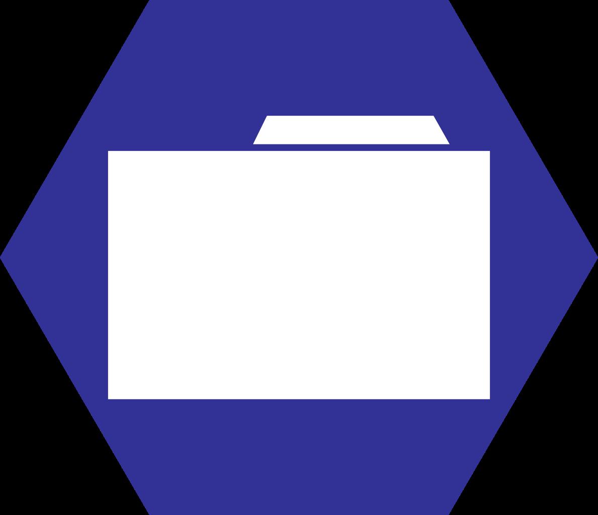 Free File Folder Images Icons