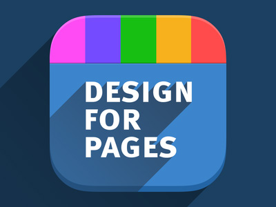 14 Graphic Design Icon App Images