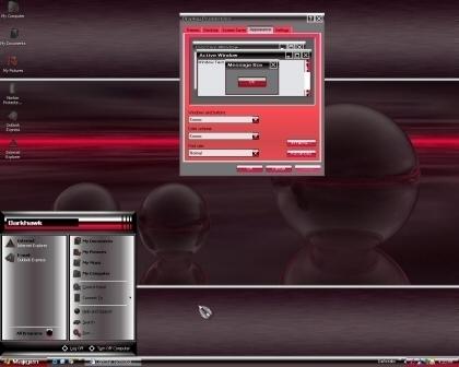 8 Kronos Desktop Icon Images - Kronos Logo, Kronos Icon and Kronos
