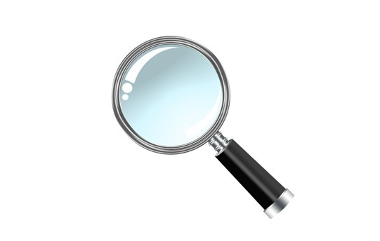 10 Magnifying Glass Search Button Icon Windows Images