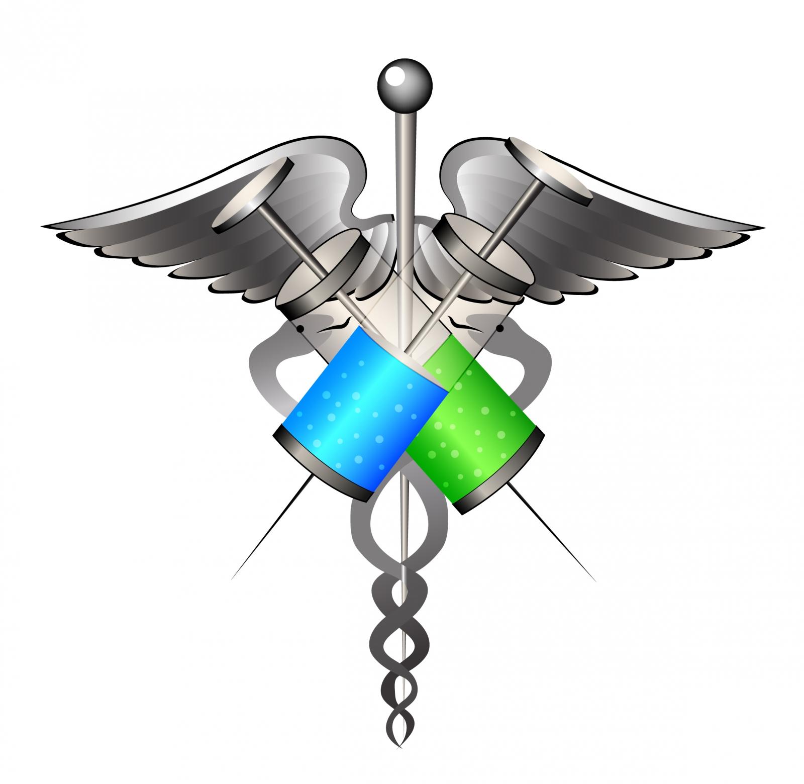 Medical Symbol Free Vector Art  29087 Free Downloads