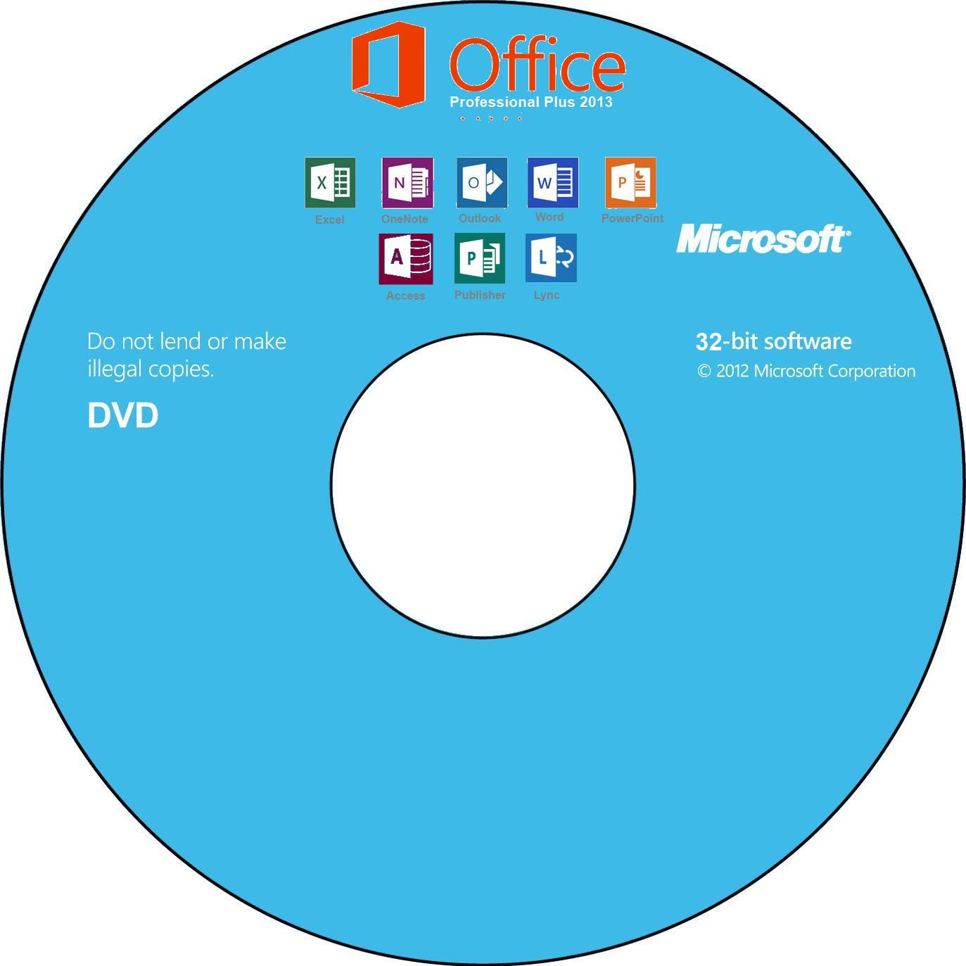 14 Floppy Disk Icon Word 2013 Images - Microsoft Office 2013 DVD Cover ...