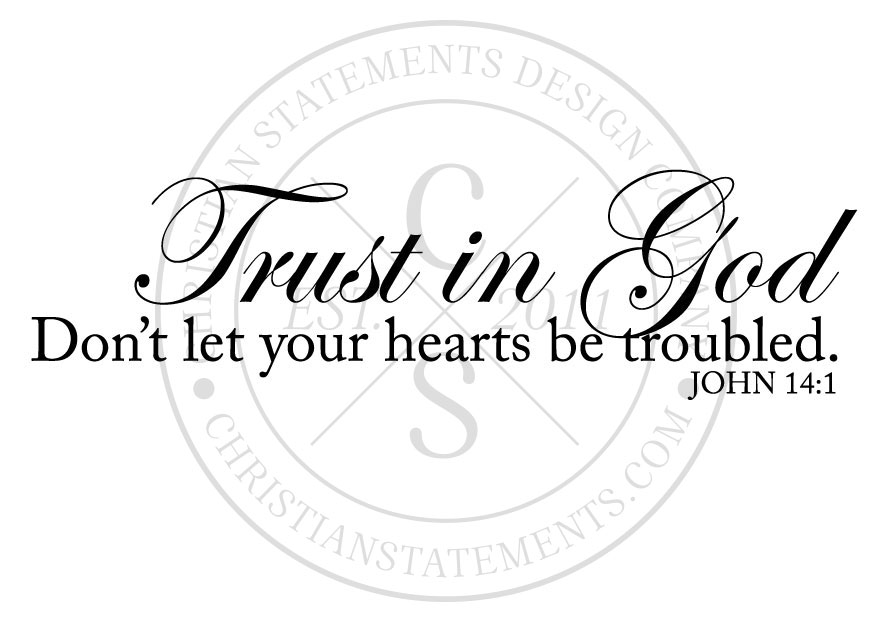 Religious Clip Art Black and White Quotes