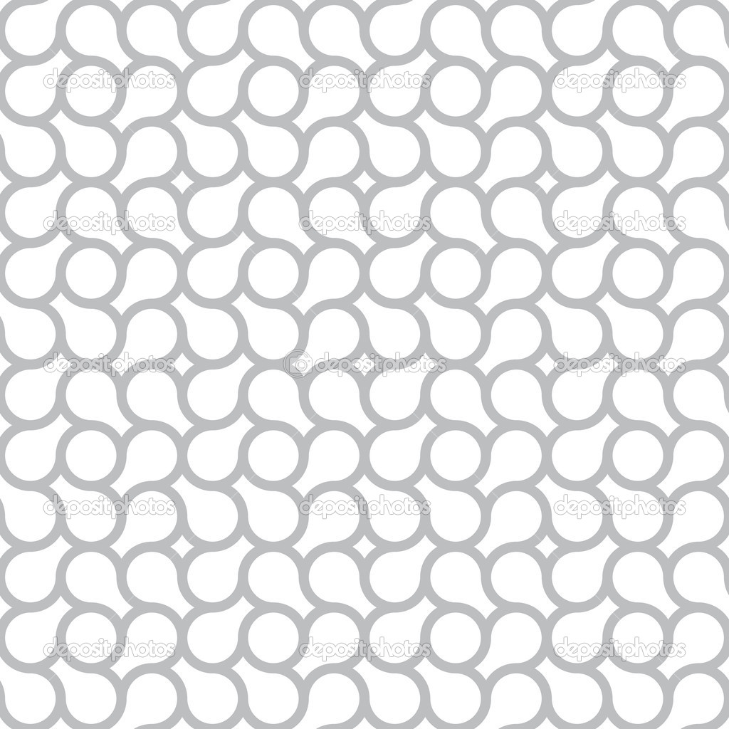 Simple Vector Patterns
