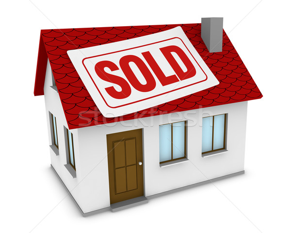 16 Free Home Stock Photo Sold Images