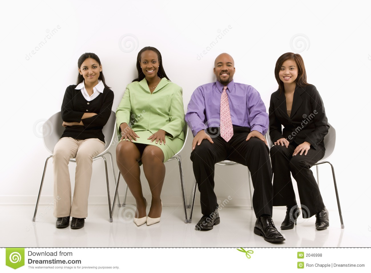 14 Group Business Stock Photos Sitting Images
