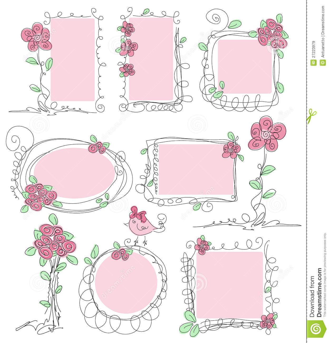 19 vector cute frame images cute vector frames cute vector frames and cute vector frames. Black Bedroom Furniture Sets. Home Design Ideas