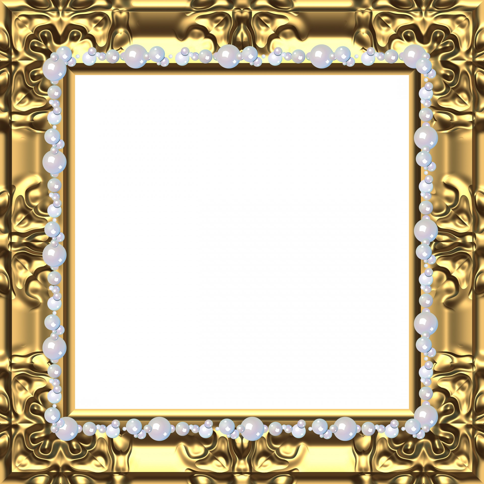 designs vintage golden frame border design and gold vintage frame