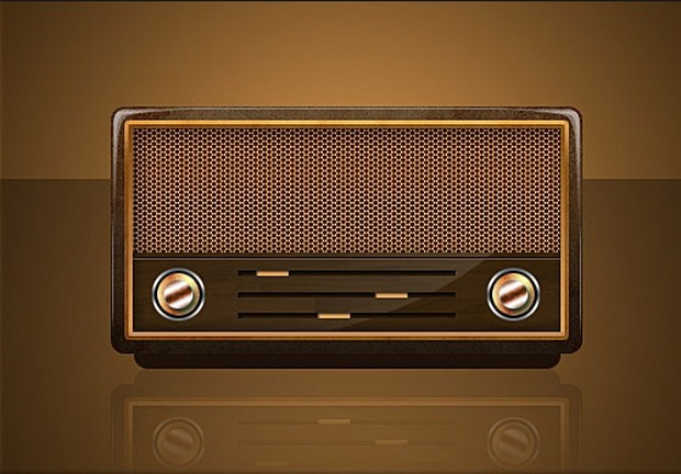 11 Radio PSD Files Images