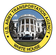 White House Transportation Agency