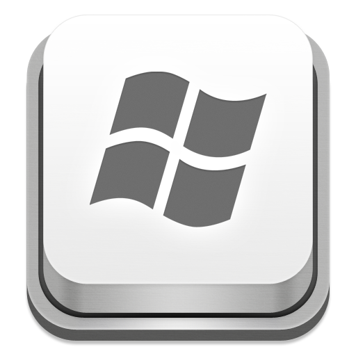 10 Windows Key Icon Images
