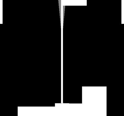 9 ReverbNation Logo PSD Images
