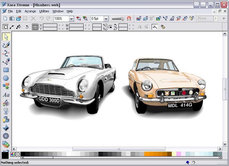 Best 3D Graphics Software