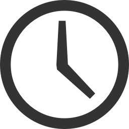 13 Android Clock Icon Images