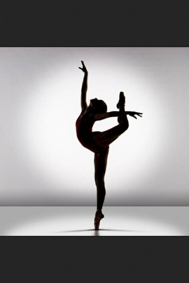 14 Black And White Dance Photography Images Black And White Photography Dancer Black And White Contemporary Dance And Black And White Ballerina Photography Newdesignfile Com