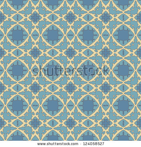 16 blue and brown vector swirl backgrounds images free