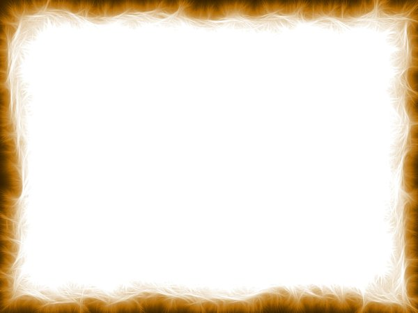 Borders and Frames Free Download