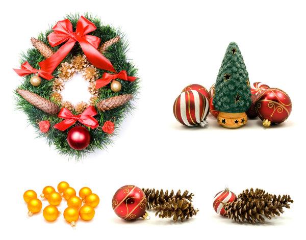 Christmas Theme Downloads