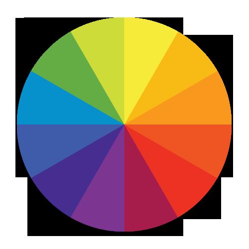 19 Icon No Color Images