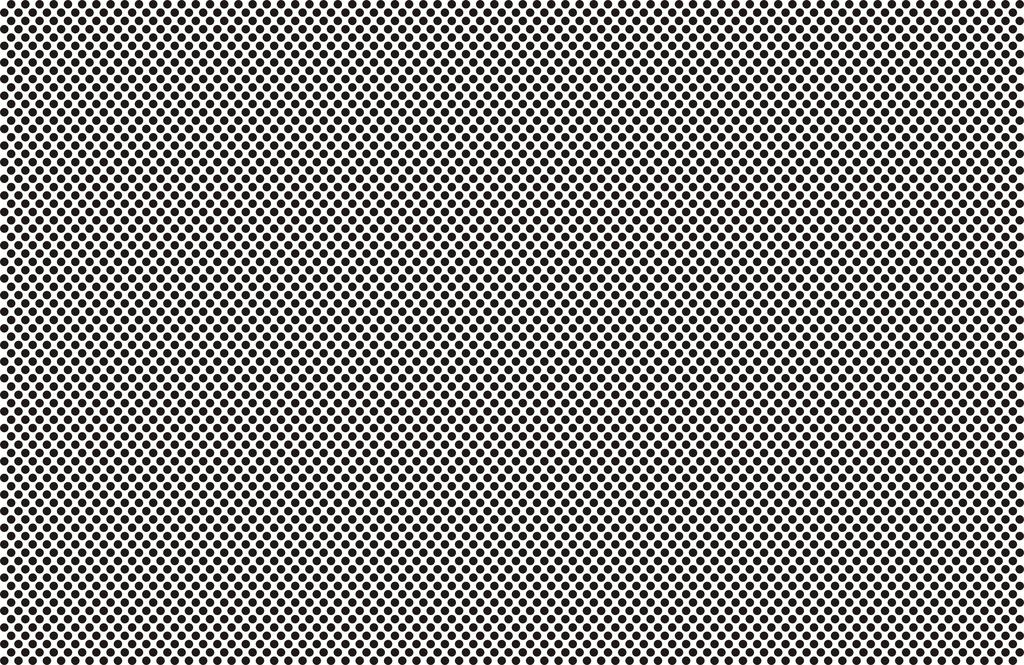 Comic Book Texture Background 14 Comic Dots Texture ...